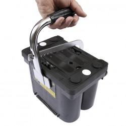 Battery Carrying Handle