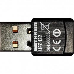 WLAN USB-Αντάπτορας UFZ 132...