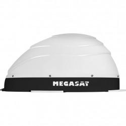 Δορυφορικό σύστημα Megasat...