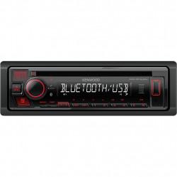 Autoradio / CD-Spieler...