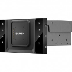 Dock Garmin VIEO RV52