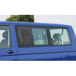 ventilation grille Airvent 1 for VW T6.1, driver side