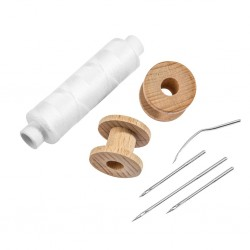 Sewing Awl Add-on Kit