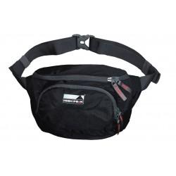 Hip Bag Waist Pack