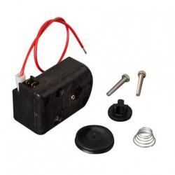 Switch Kit Aqua 8