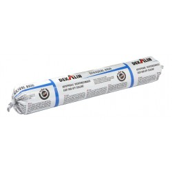 DEKAseal 8936 Light Grey
