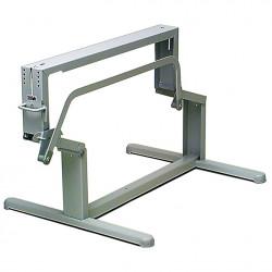 Lift Table Frame