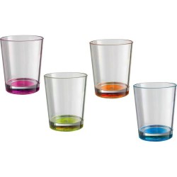 Glass Set Multiglass