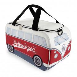 Ισοθερμική Τσάντα VW T1 Bus...