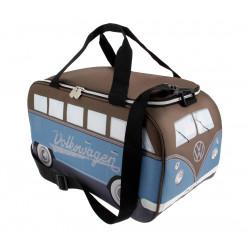 Τσάντα ψύξης VW T1 Bus...