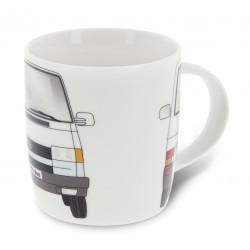 Κούπα καφέ 370ml VW T4 Bus,...