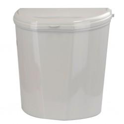 Waste Bin Pillar XL