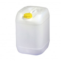Fresh Water Jerrycan 20 Litres