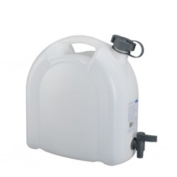 Water Canister 10 l