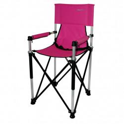 Kids Chair Petit jr., Pink