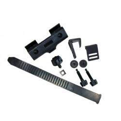 Attachment Kit Colt