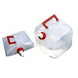 Reliance Foldable water...