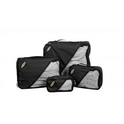 Τσάντα BasicNature...