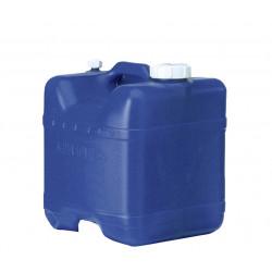 Δοχείο νερού Reliance Aqua...