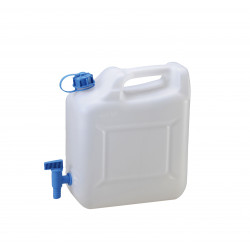 Huenersdorff Water κάνιστρο...