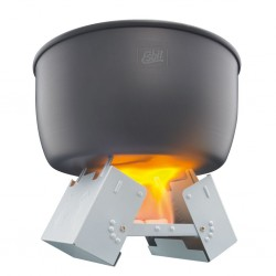 Esbit Stove XL