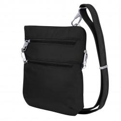 Τσάντα αντικλεπτική...