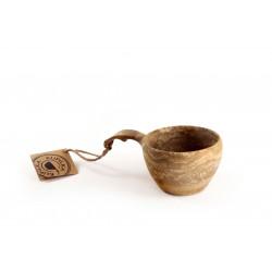 Kupilka Cup  37 brown