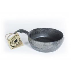 Kupilka Bowl 55 black