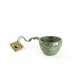 Kupilka Cup 37 green