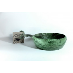 Kupilka Bowl 55 green