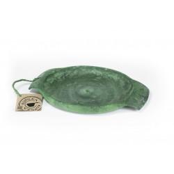 Kupilka Plate 44 green