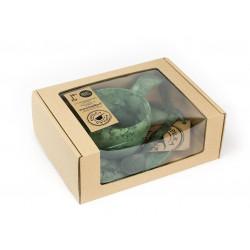 Kupilka Gift Box green