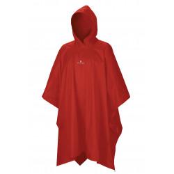 Ferrino Poncho R-Cloak 150...