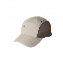 Καπέλο Ferrino Air μπέζ
