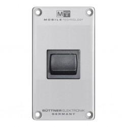 MT Switch Panel 1