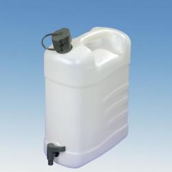 Combi Watercan 15 Litres – with Bleeder