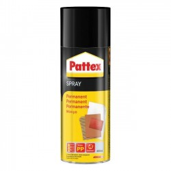 PattexΒ® Power Spray
