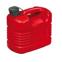 Fuel Can 10 Litres