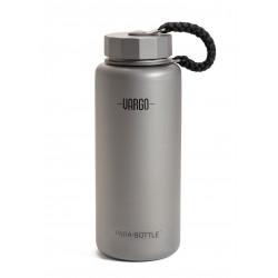 Vargo Water μπουκάλι Para...