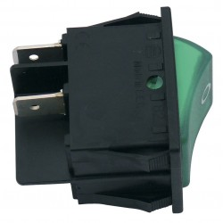 Switch for Dometic...