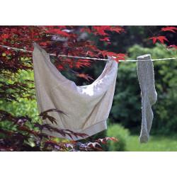 BasicNature Laundry stretch...