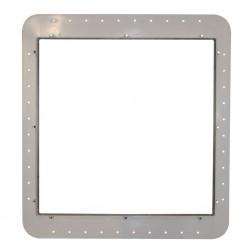 Installation Frame