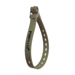 Fixplus Strap  66 cm olive
