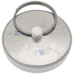 Sink Plug for SMEV Sinks