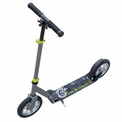 Origin Outdoors Scooter...