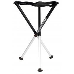 Walkstool Tripod stool...