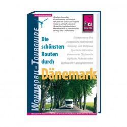 Tour Guide Denmark