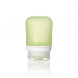 humangear GoToob 53 ml green