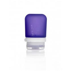 humangear GoToob 53 ml purple