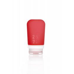 humangear GoToob 74 ml red